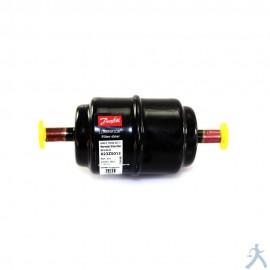 Filtro Secador Danfoss Dcl032s 1/4in