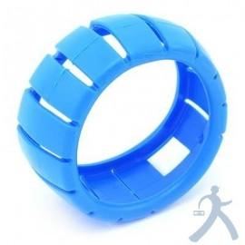 Protector Esferas Manometro Apmg-Gbb