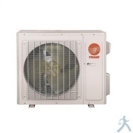 Condensador Trane 9.000btu Seer15