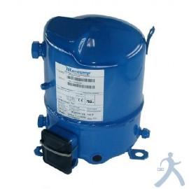 Compresor Maneurop Mtz50hk1bve 4.5hp