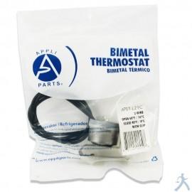 Bimetal Apbt-L21C