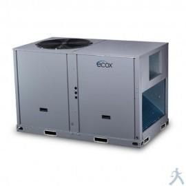 Aire Compacto 180.000Btu Ehpus150C10C