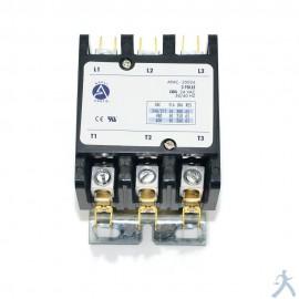 Contactor 3p 50a 24v Apac-35024