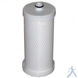 Filtro Nev. Frigidaire De Agua 530391