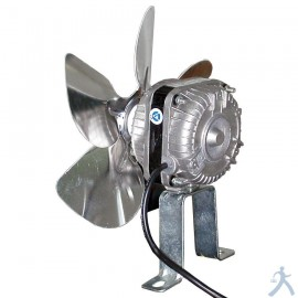 Motor Ventilador Apfm-51e