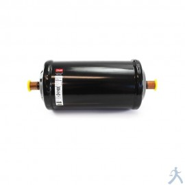 """Filtro Secador Danfoss Dcl414 1/2"""" 5-"""