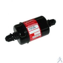 """Filtro Secador Danfoss Dcl032 1/4"""""""
