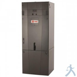 Evaporadora Trane Tam8C0C48V41
