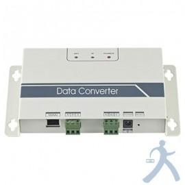 Control Data Ecox Vrf Evrfccm15
