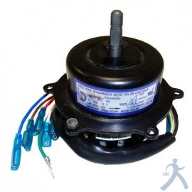 Motor Deshumidificador Ydc18-4at 18w