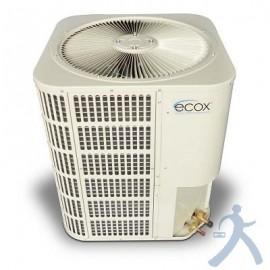 Unidad Condensadora Evcu060C10B