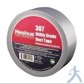 Tape Multiuso Nashua 307 Silver