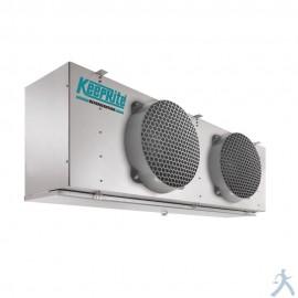 Evaporador De Refrigeracion Keeprite