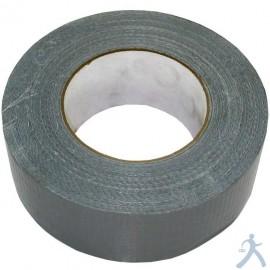 Tape Ducteria 2inx60y Nashua 398 Silver