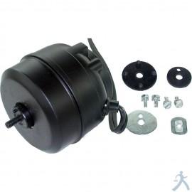 Motor Ventilador Apfm-91G