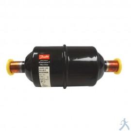 Filtro Secador Danfoss Dcl083 3/8in 1