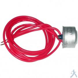 Bimetal Apbt-L60c