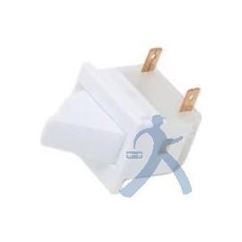 Switch Nev. Whirlpool Luz Wp1118894