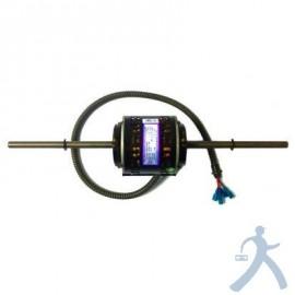 Motor A.A. Fan Coil 230v/50-60hz Mta4