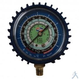 Esferamanometro Uniweld G30ld