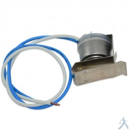 Bimetal Apbt-L45C