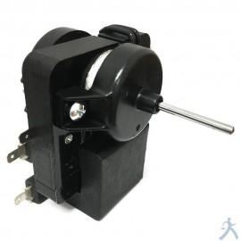 Motor Ventilador Apfm-2268
