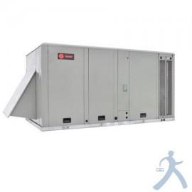 Aire Compacto Trane Thh150G3R00A