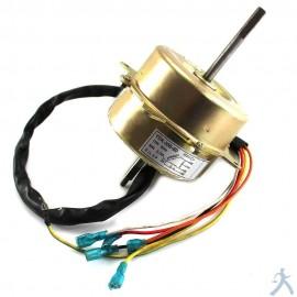 Motor A.A. Ventana 5000btu 110v Ecox