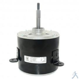 Motor Ventilador E 202400400956