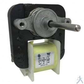 Motor Ventilador Apfm-55