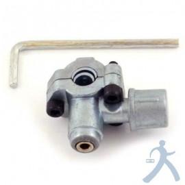 Valvula Perforadora Apt-Pv110