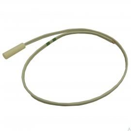 Sensor Nev. Ge Wr55x10025