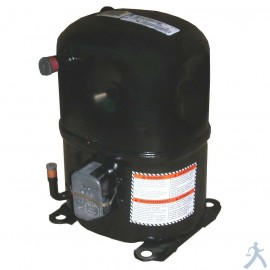Compresor Tecumseh Ava5535Exn