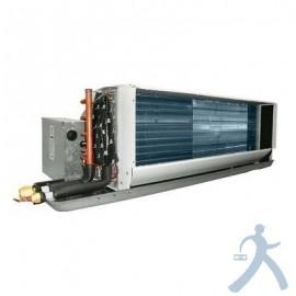 Fan Coil Nfcu060c10b / Efcu060c10b