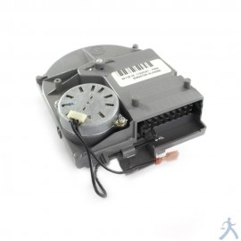 Timer Lav. Mabe 175d2307p008/ Wh12x10