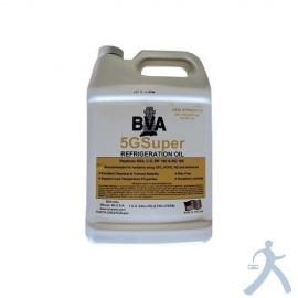 Aceite Refrigerante 100 Galon Bva5g