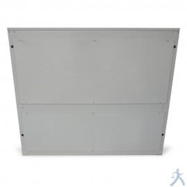 Evaporadora Trane Twe120D1