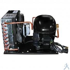 Unidad Condensacion Danfoss 114N0003