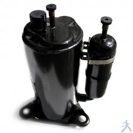 Compresor Para Ecox 12.000 Btu 115V/6