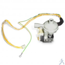 Bomba Vrf Casette 17400802000023