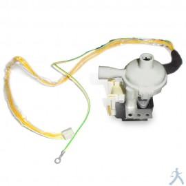 Bomba Vrf Cassette 17400802000023