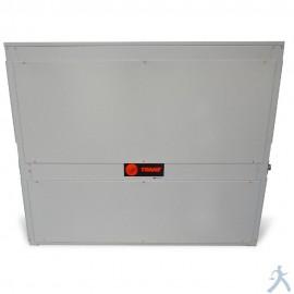 Evaporadora Trane Twe126Ed00A