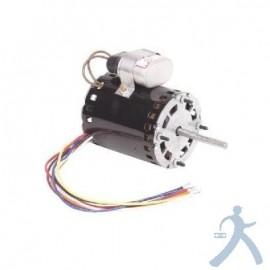 Us Motor 1/12 1/20Hp 9664