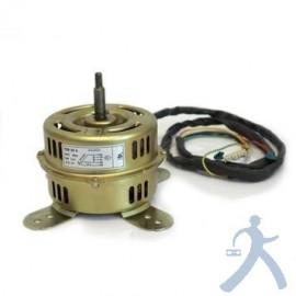 Motor A.A. Condensador Ydk-50-6 220V