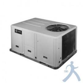 Aire Compacto Trane Thc048F4E0A0000