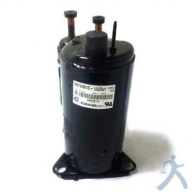 Compresor Para Ecox 18.000 Btu 220v/6