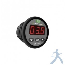 Controlador Full Gauge Mt-516c