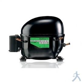 Compresor Danfoss Sc15clx2 195b0701