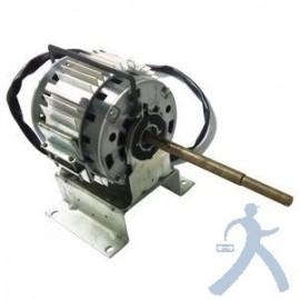 Motor A.A. Fan Coil Ysk230-6w/Ysk230-