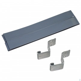Kit Para Instalacion Vertical Lav/Sec